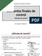 Lab control valvulas.pdf