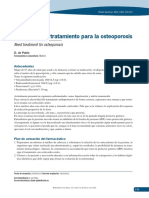 91-98-1-PB.pdf