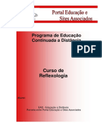 modulo 01 - curso de reflexologia podal