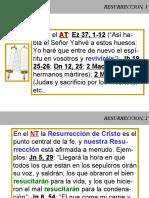 TVEscatologia2Resurreccion