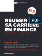 REUSSIR_SA_CARRIERE_EN_FINANCE.pdf