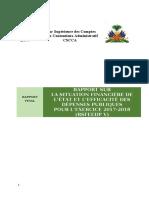 Rapport final du RSFEEDP V  CSCCA  2506-2019jcp 8hpm.docx