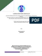 Askep Keluarga LINA.pdf-converted.docx