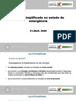 Layoff_simplificado_no_estado_de_emergência_20200421