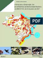 livro_areas_prioritarias.pdf