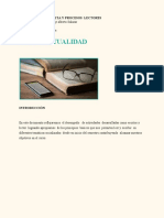 Redacción (1).pdf