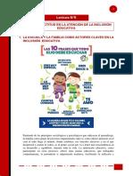 Lectura_6.pdf