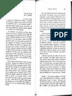 Pages from MILLIET, Sérgio. Diário Crítico de Sérgio Milliet VII, 332
