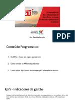 BEST - KPIs