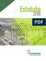 estatuto_coomeva_2018