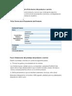 Diseño de Producto.docx