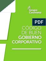 codigo_buen_gobierno