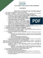CredFTC_Medicina.pdf