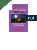 Baron de Launay - La Magie Lunaire