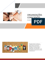 BEST_OrganizacoesConsciente_FJ19042020.pdf