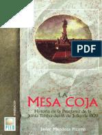 MESA  COJA.pdf