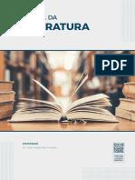 livro literatura - uniceusmar.pdf