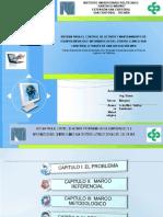 presentacintesis-130709210636-phpapp02-convertido.pptx