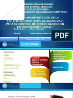 Presentación Proyecto Modelo2.pptx