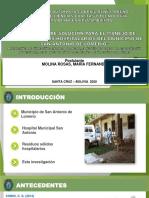 ambientaltraido-200311120209.pdf