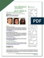 Dialnet-EspiritualidadEnLaPracticaDeLaTerapiaOcupacionalIn-4892462