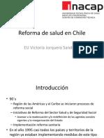 Reforma de salud en Chile.pptx