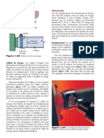 155615Extrait_Temperature.pdf