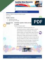 Jueves 30 de abril.pdf