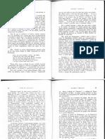 Pages from MILLIET, Sérgio. Diário Crítico de Sérgio Milliet VII, p2