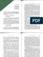 Pages from MILLIET, Sérgio. Diário Crítico de Sérgio Milliet VII, 19 p4