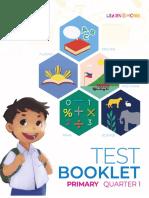 Test_Booklet_Primary-1.pdf