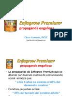 ENFAGROW_PROPAGANDA_ENGAÑOSA