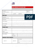 PELS Individual Membership Form Template.pdf