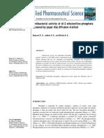 Jurnal Mikrobio 2.pdf