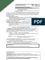 GUIA DE TRABAJO-PRINCIPIOS LOGICOS