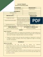 PLAN DE ABRIL CONTINGENCIA.pdf