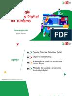Estrategias de Marketing Digital no Turismo_JoanaFialho_23abril