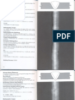 Digitalizar parte2.pdf