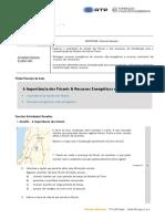 Enunciado_EstudoEmCasa_Aula2_CN7_8 29_4.pdf