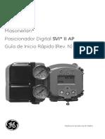 guia rapida masoneilan (1).pdf