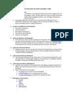 CUESTIONARIO buscador y mp3.doc