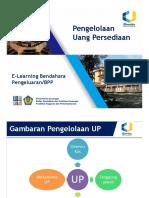 PPT-Pengelolaan-UP.pdf
