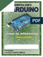 Arduino - Aprenda Robotica - 26.pdf