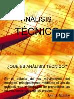 Análisis Técnico y Fundamental.ppt