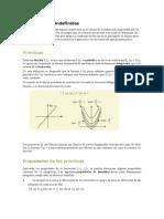 1.4 Integrales Indefinidas.docx