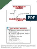07-Instrumentação Biomedica - Sinais e Ruído_Externos_1S14_Teoria.pdf