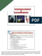 12- Monitores de Biopotenciais - Eletromiógrafos e Eletroencefalógrafos_1S14_Teoria.pdf