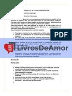 livrosdeamor.com.br-semana-4-recomendaciones-financieras