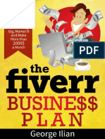 The Fiverr Business Plan A Step by Step Guide to Making Money Online with fiverr.com, Build a Best-Selling Gig, Market It and Make More than 2000 a Month UPDATED EDITION Includes 9 Gig Ideas by George (z-lib.org).mobi.pdf