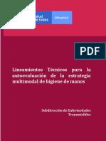 Lin_Autoevaluación estrategia multimodal de higiene de manos_23042020 (002)